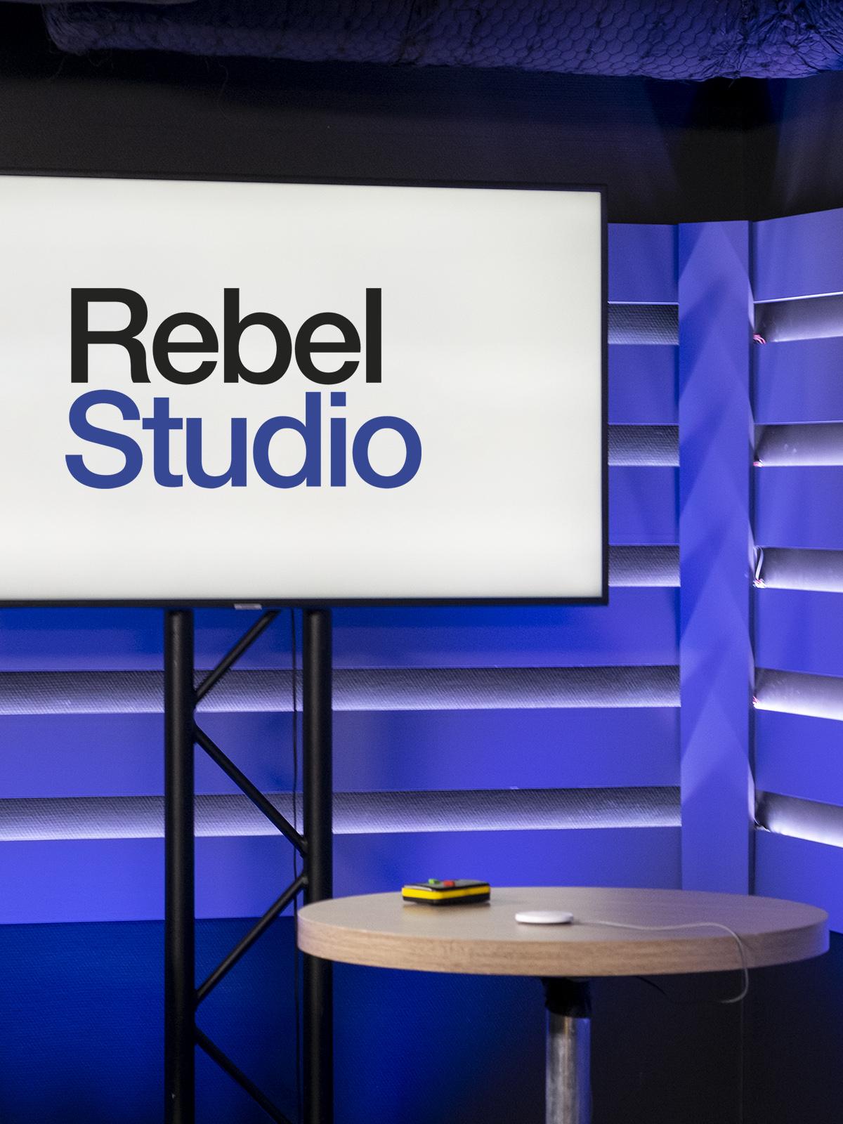 RebelStudio_hubspot2